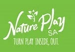 natureplay2