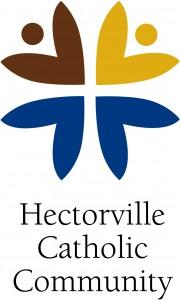 Hectorville  Logo col