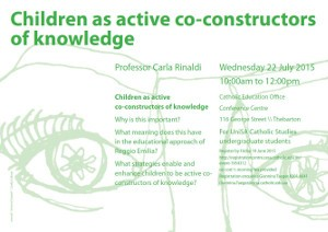 ChildrnActiveCoConstruct
